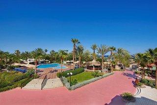 Hotel Fayrouz Resort Pool