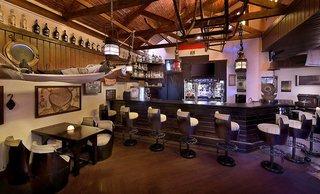 Hotel Fayrouz Resort Bar