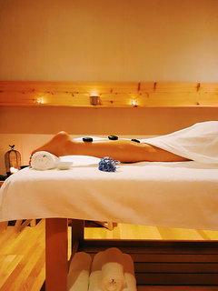 Hotel Pedras do Mar Resort & Spa Wellness
