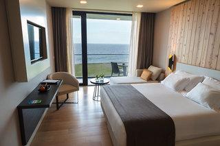 Hotel Pedras do Mar Resort & Spa Wohnbeispiel