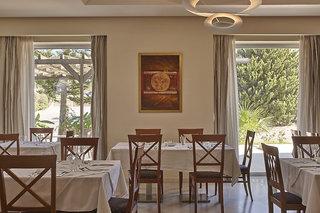 Hotel Ammos Resort Restaurant
