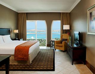 Hotel Khalidiya Hotel Wohnbeispiel