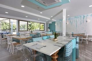 Hotel Bali Star Resort Boutique Hotel Restaurant