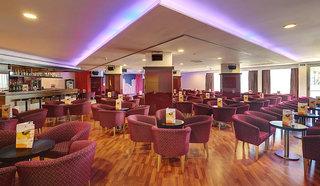 Hotel Hipotels Cala Millor Park Bar