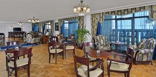 Hotel Melia Grand Hermitage Bar