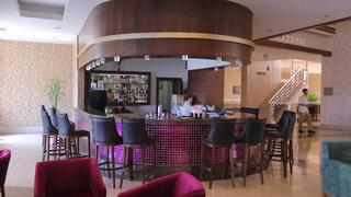 Hotel Amelia Beach Resort Hotel & Spa Bar