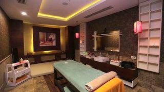 Hotel Amelia Beach Resort Hotel & Spa Wellness