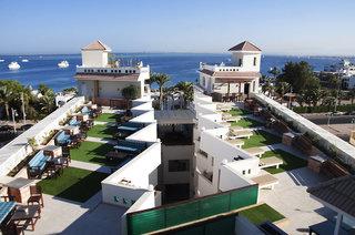Hotel Elaria Hotel Restaurant