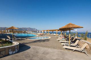 Hotel Grand Blue Beach Hotel Pool