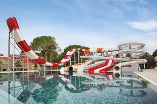 Hotel IC Hotels Santai Family Resort Pool