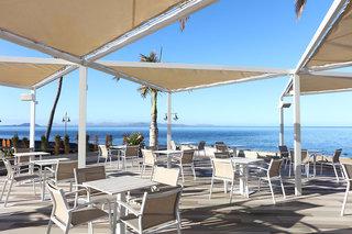 Hotel Iberostar Selection Lanzarote Park Terasse