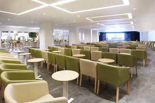 Hotel Iberostar Selection Lanzarote Park Konferenzraum