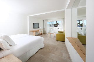 Hotel Iberostar Selection Lanzarote Park Wohnbeispiel