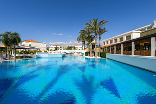 Hotel Mitsis Rodos Maris Resort & Spa Pool