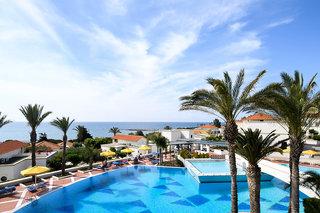 Hotel Mitsis Rodos Maris Resort & Spa Pool