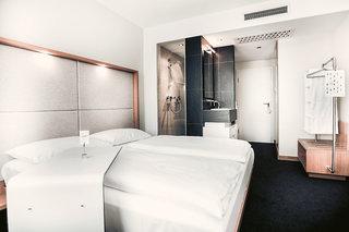 Hotel Daniel Graz Wohnbeispiel