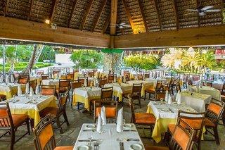 Hotel Coral Costa Caribe Resort & Spa Restaurant