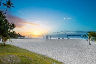 Hotel Coral Costa Caribe Resort & Spa Strand