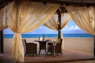Hotel Fujairah Rotana Resort & Spa Romance