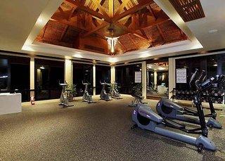 Hotel Centara Tropicana Koh Chang Resort & Spa Sport und Freizeit