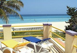 Hotel Be Live Experience Varadero Strand