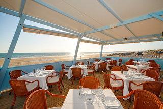 Hotel Hipotels Barrosa Park Restaurant