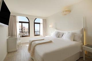 Hotel Iberostar Selection Anthelia Wohnbeispiel