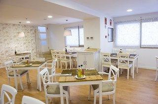Hotel Aparthotel Porto Drach Restaurant