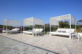 Hotel Hipotels Gran Conil Hotel & Spa Relax