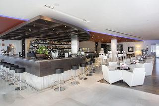 Hotel Hipotels Gran Conil Hotel & Spa Bar