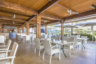 Hotel Hipotels Gran Conil Hotel & Spa Restaurant