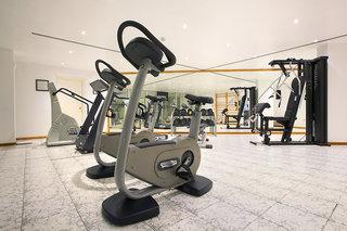Hotel Hipotels Sherry Park Sport und Freizeit