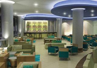 Hotel Beach Palace Resort Bar