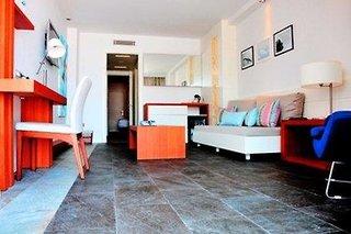 Hotel Avantgarde Yalikavak Wohnbeispiel