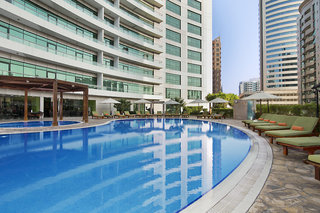 Hotel Time Oak Hotel & Suites Pool