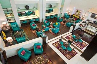 Hotel Time Oak Hotel & Suites Bar