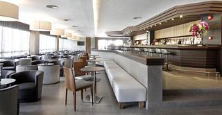 Hotel Caballero Bar
