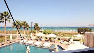Hotel Aqua Blu Boutique Hotel & Spa - Erwachsenenhotel Pool