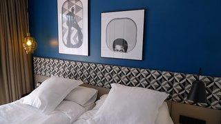 Hotel Hotel La Concha Soul Wohnbeispiel