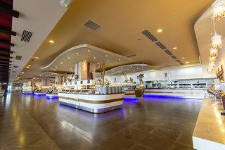Hotel Orange County Alanya Resort Hotel Restaurant