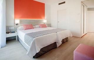 Hotel Ola Maioris Wohnbeispiel