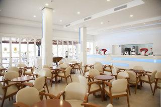 Hotel Ola Maioris Restaurant