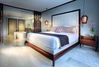 Hotel Grand Palladium Bavaro Suites Resort & Spa Wohnbeispiel