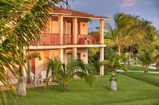 Hotel Memories Jibacoa Resort - Erwachsenenhotel ab 16 Jahren Außenaufnahme