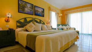 Hotel Memories Jibacoa Resort - Erwachsenenhotel ab 16 Jahren Wohnbeispiel
