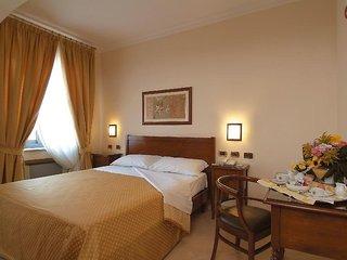 Hotel Buono Wohnbeispiel