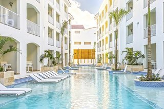 Hotel Be Live Collection Punta Cana - Grand Punta Cana / Grand Bavaro Pool
