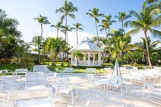 Hotel Be Live Collection Punta Cana - Grand Punta Cana / Grand Bavaro Terasse