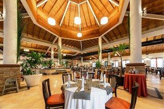 Hotel Be Live Collection Punta Cana - Grand Punta Cana / Grand Bavaro Restaurant