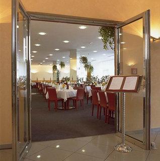 Hotel Novum Hotel Kavalier Wien Restaurant